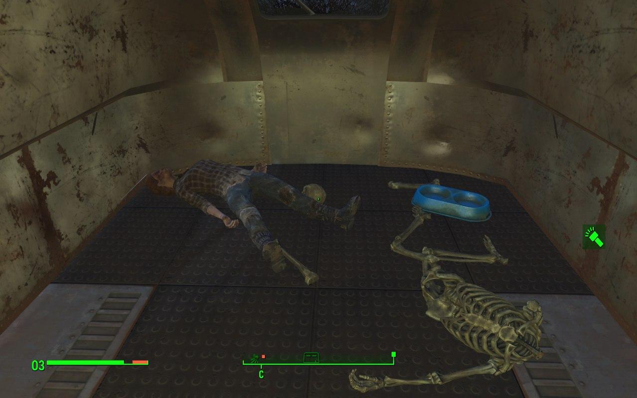 059.jpg - Fallout 4