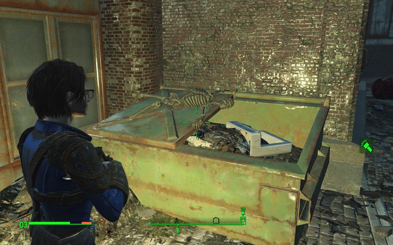 062.jpg - Fallout 4