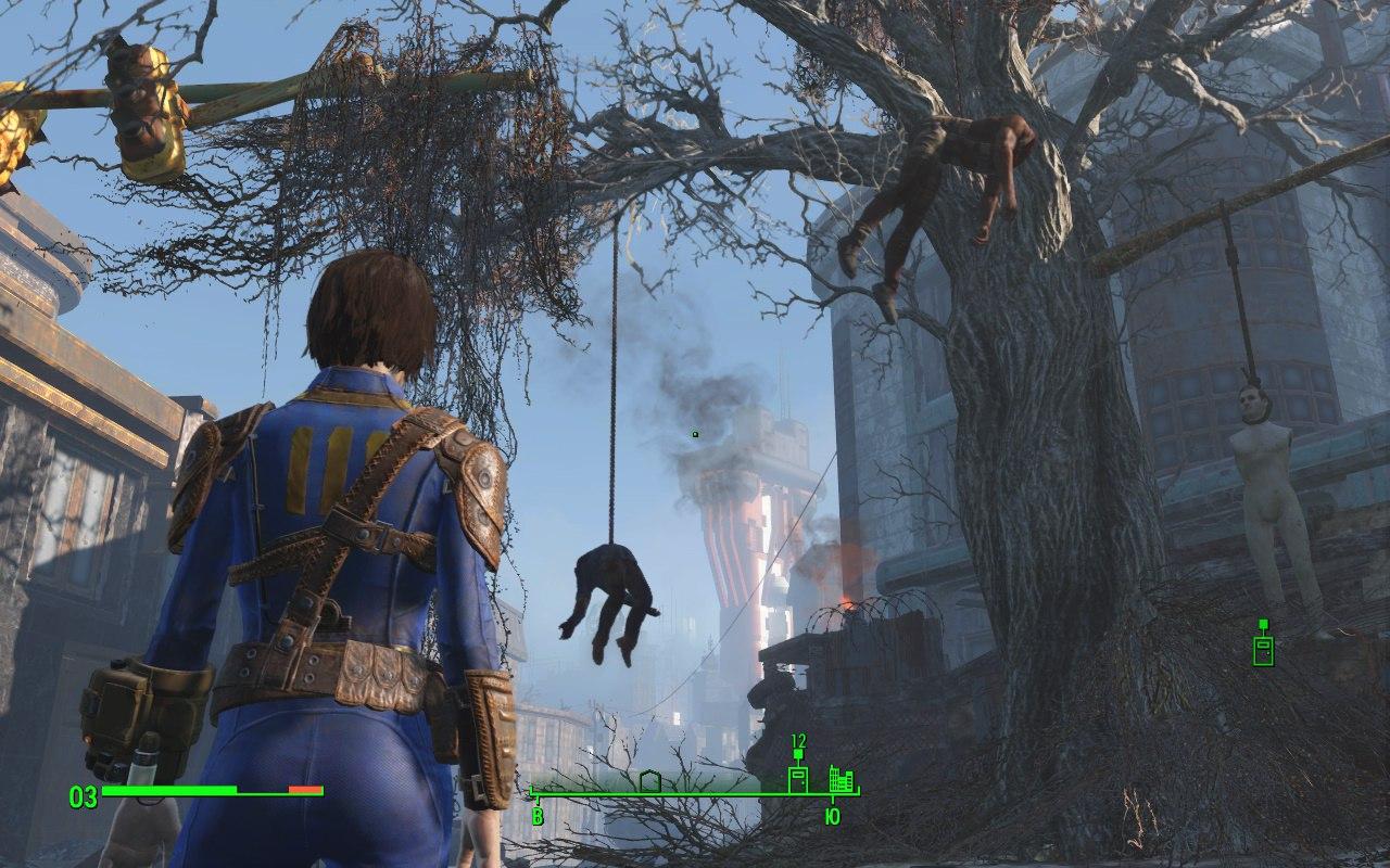 063.jpg - Fallout 4