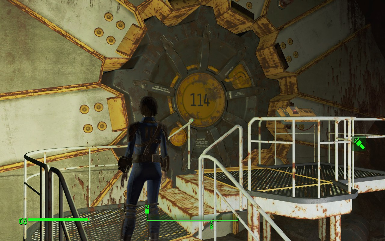 080.jpg - Fallout 4