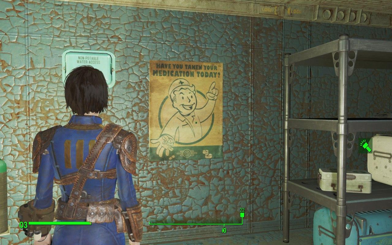 081.jpg - Fallout 4