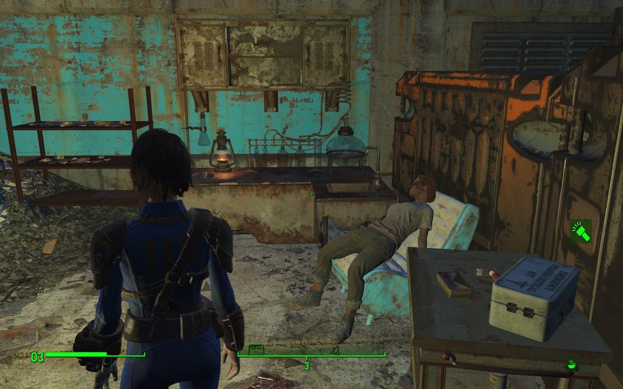 087.jpg - Fallout 4