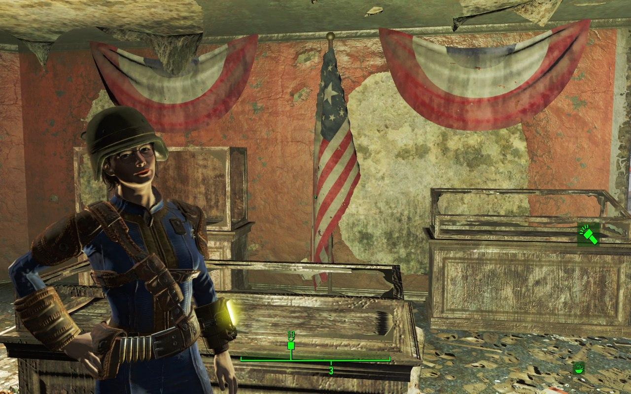 089.jpg - Fallout 4