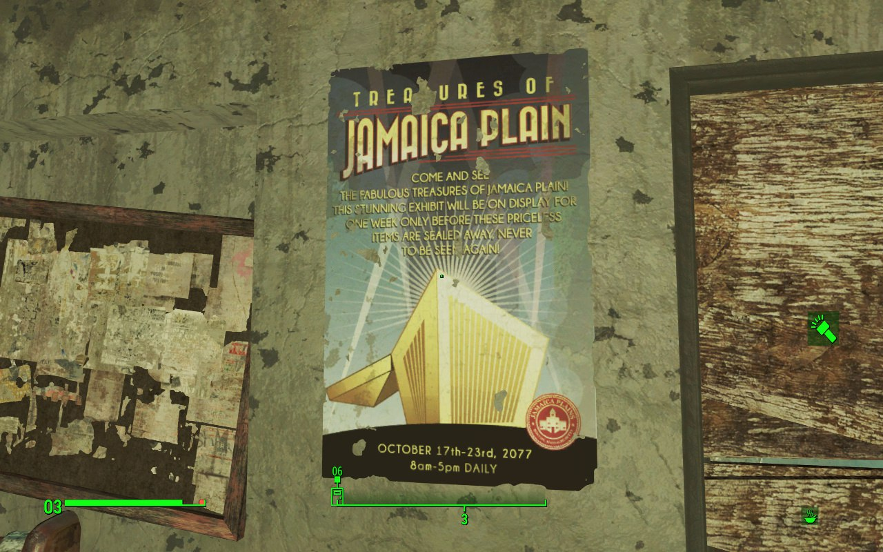 095.jpg - Fallout 4