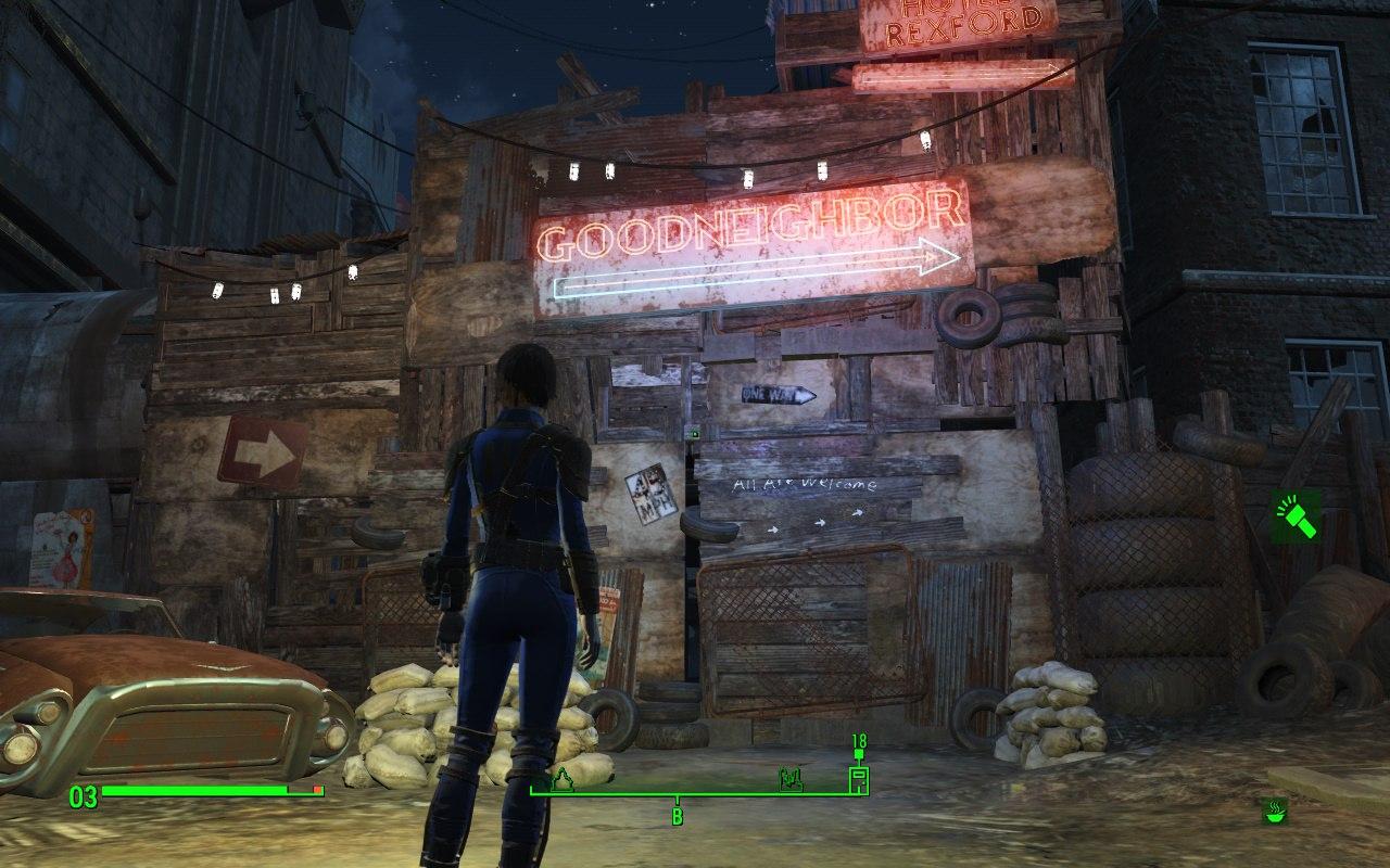 096.jpg - Fallout 4