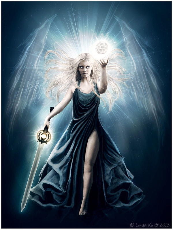 gallery_73407_40_39287.jpg - Elder Scrolls 5: Skyrim, the