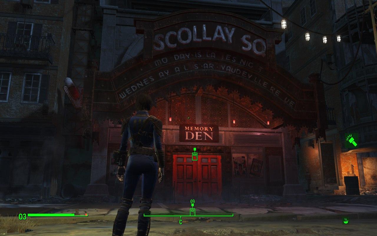 100.jpg - Fallout 4