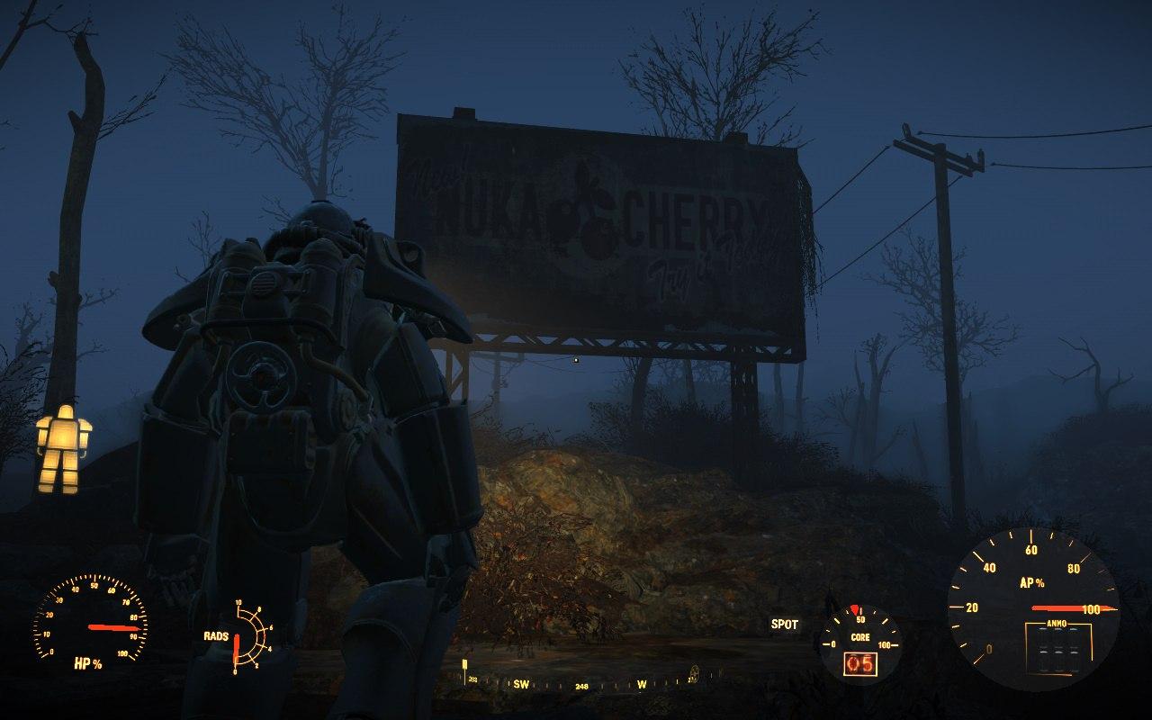 110.jpg - Fallout 4