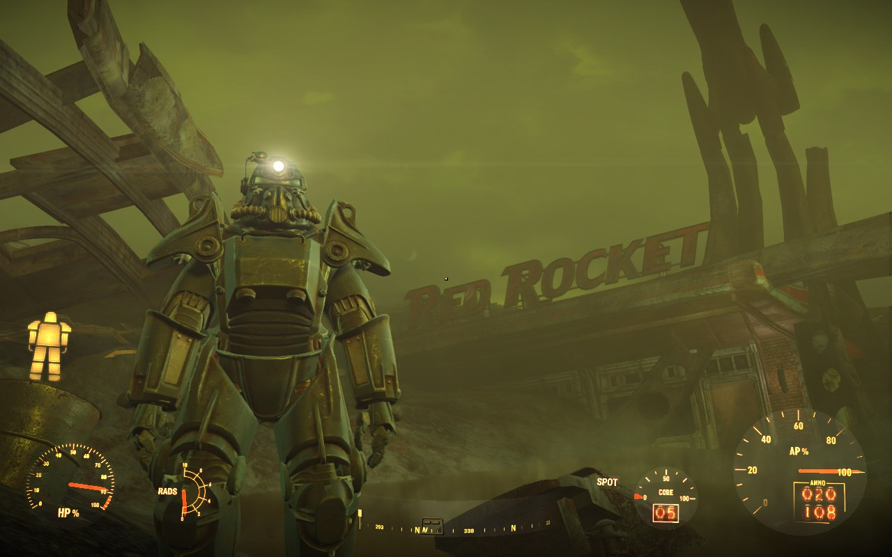 111.jpg - Fallout 4