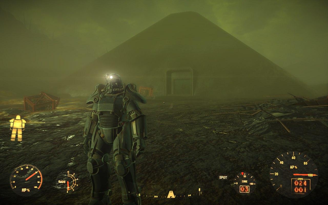 113.jpg - Fallout 4