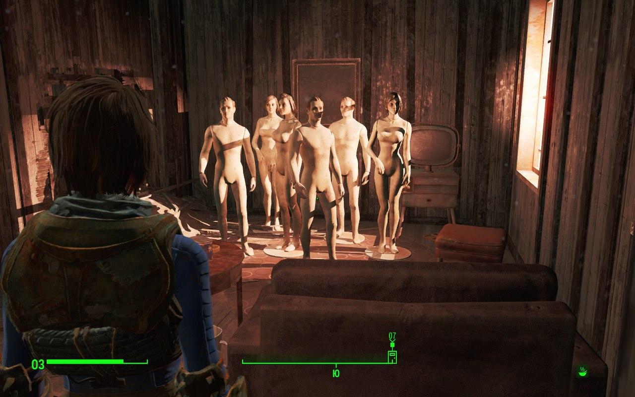125.jpg - Fallout 4