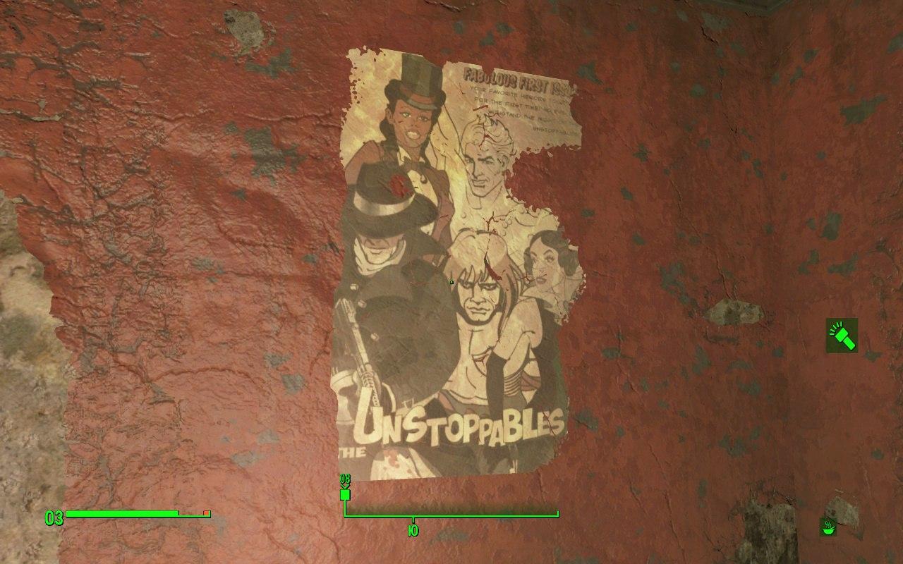102.jpg - Fallout 4