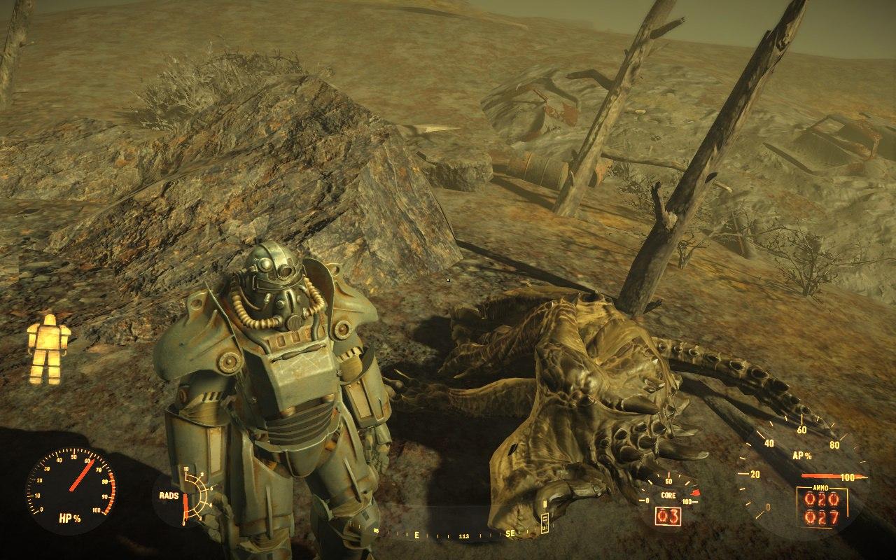 112.jpg - Fallout 4