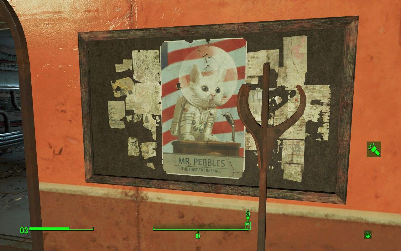 120.jpg - Fallout 4