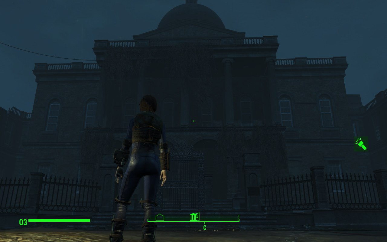 129.jpg - Fallout 4