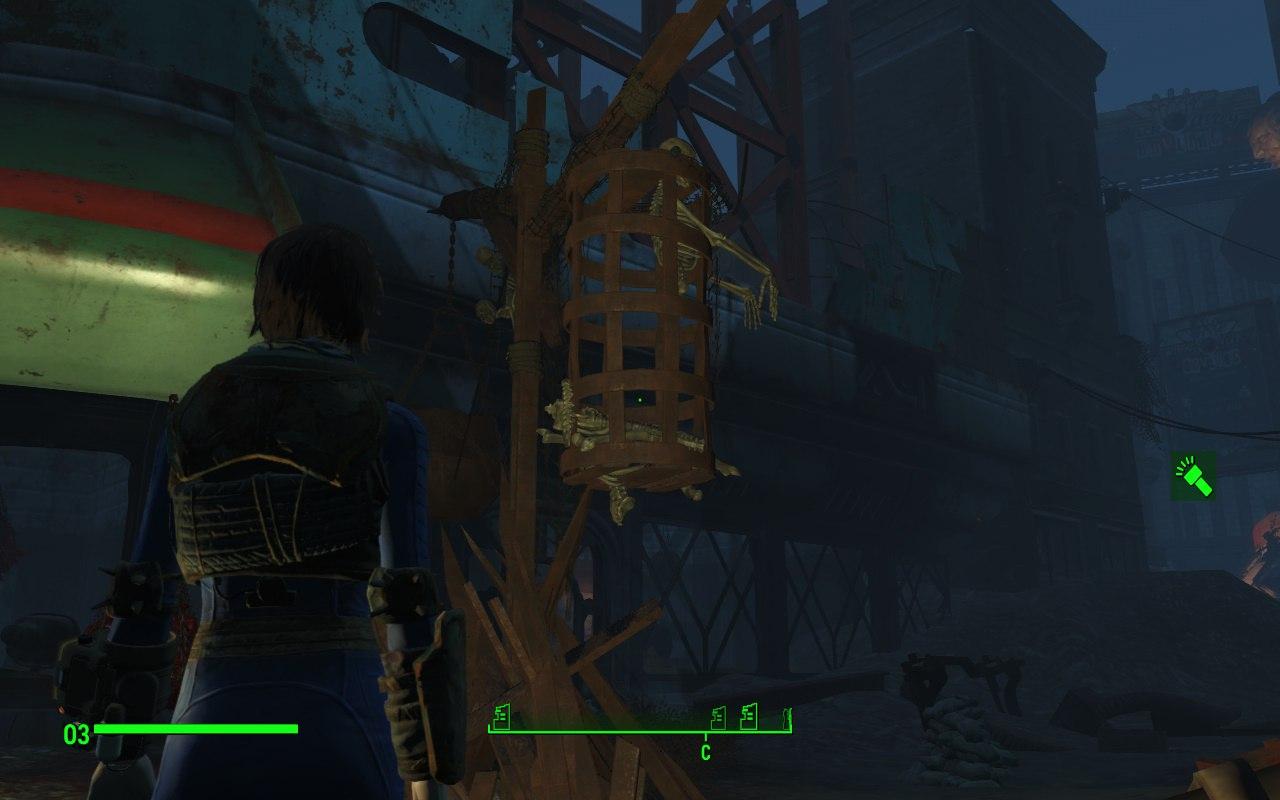 134.jpg - Fallout 4
