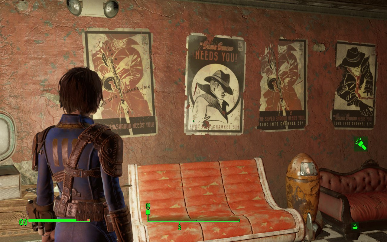101.jpg - Fallout 4