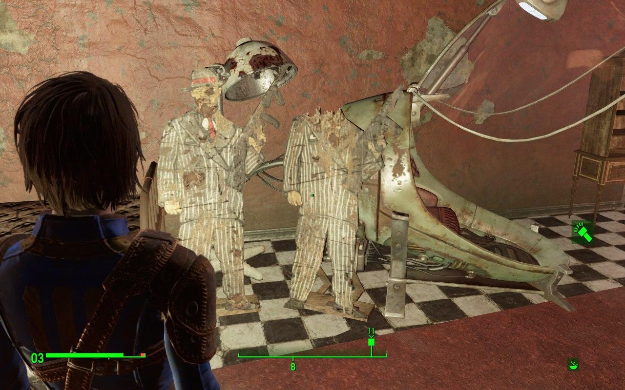 103.jpg - Fallout 4