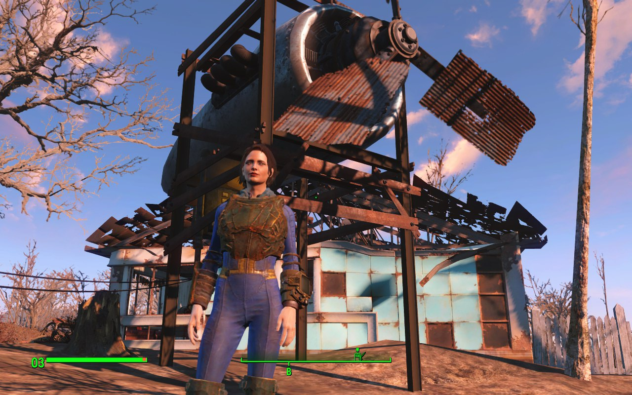 104.jpg - Fallout 4