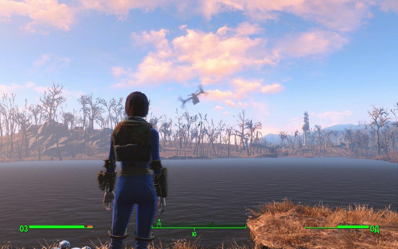 124.jpg - Fallout 4