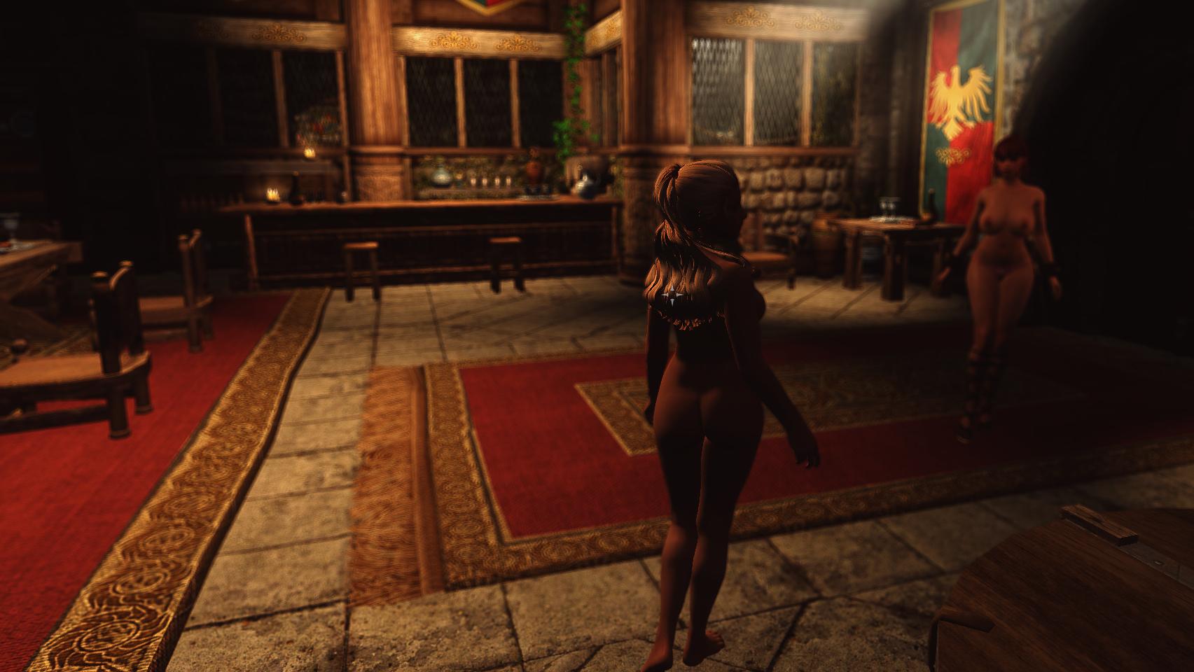 Tes V - Skyrim Screenshot 2018.09.13 - 05.40.44.45 (2).png - Elder Scrolls 5: Skyrim, the