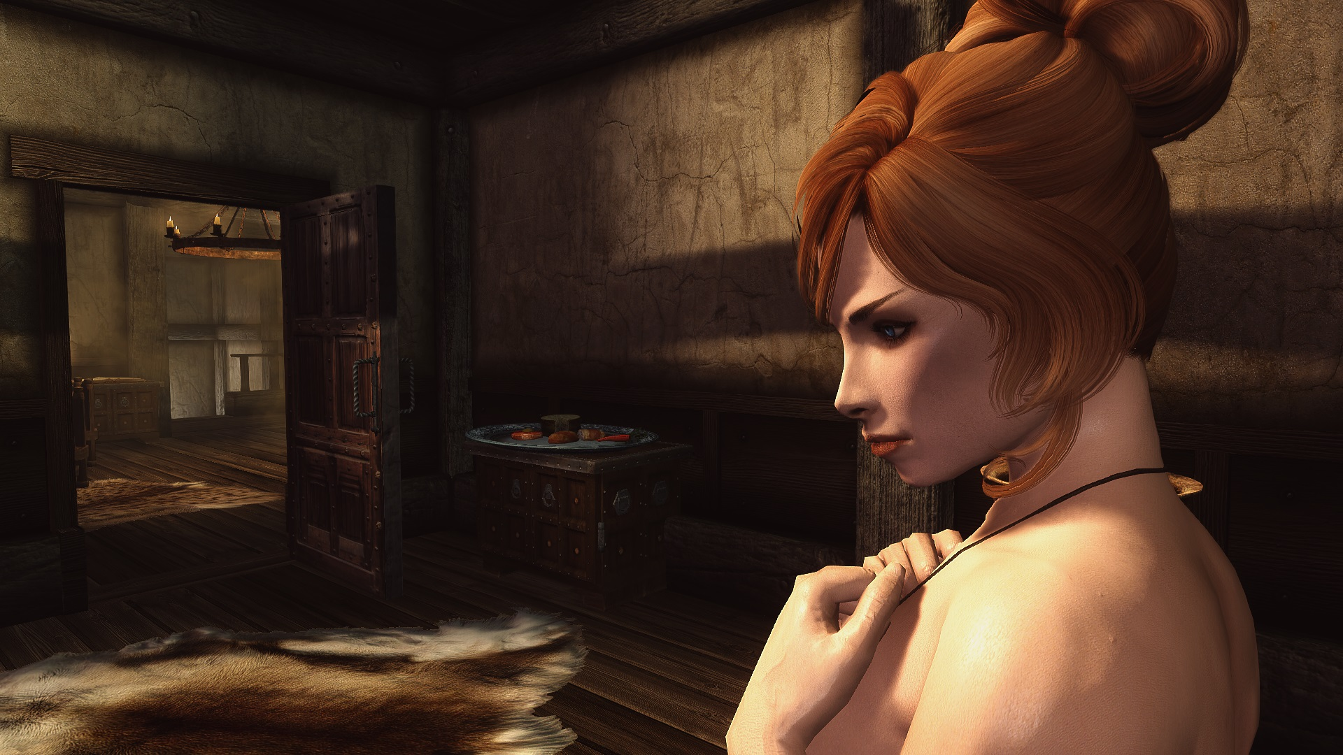 Fotos - Elder Scrolls 5: Skyrim, the