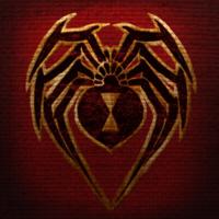 Символы Даэдра - Elder Scrolls 5: Skyrim, the