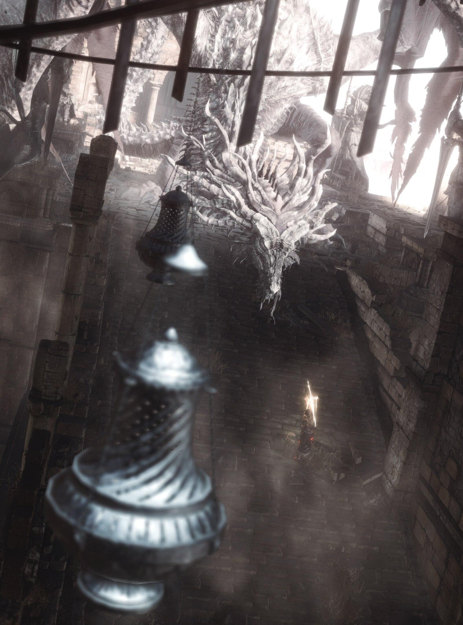 fdgfdh.jpg - Dark Souls 3