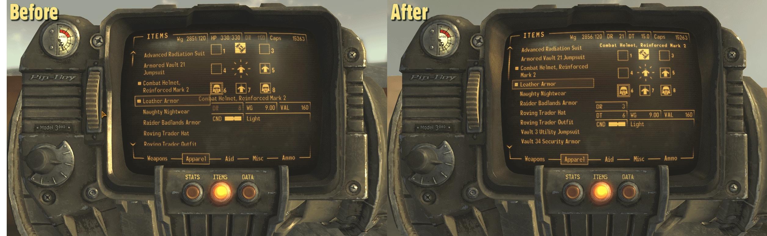 Image 3.png - Fallout: New Vegas