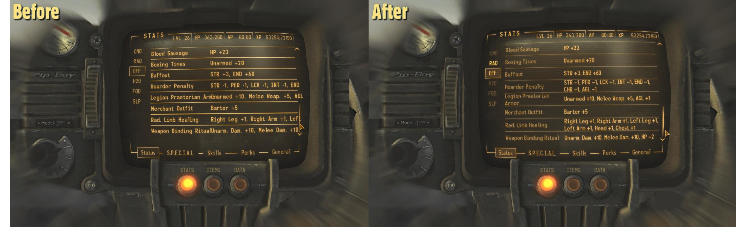 Image 7.png - Fallout: New Vegas