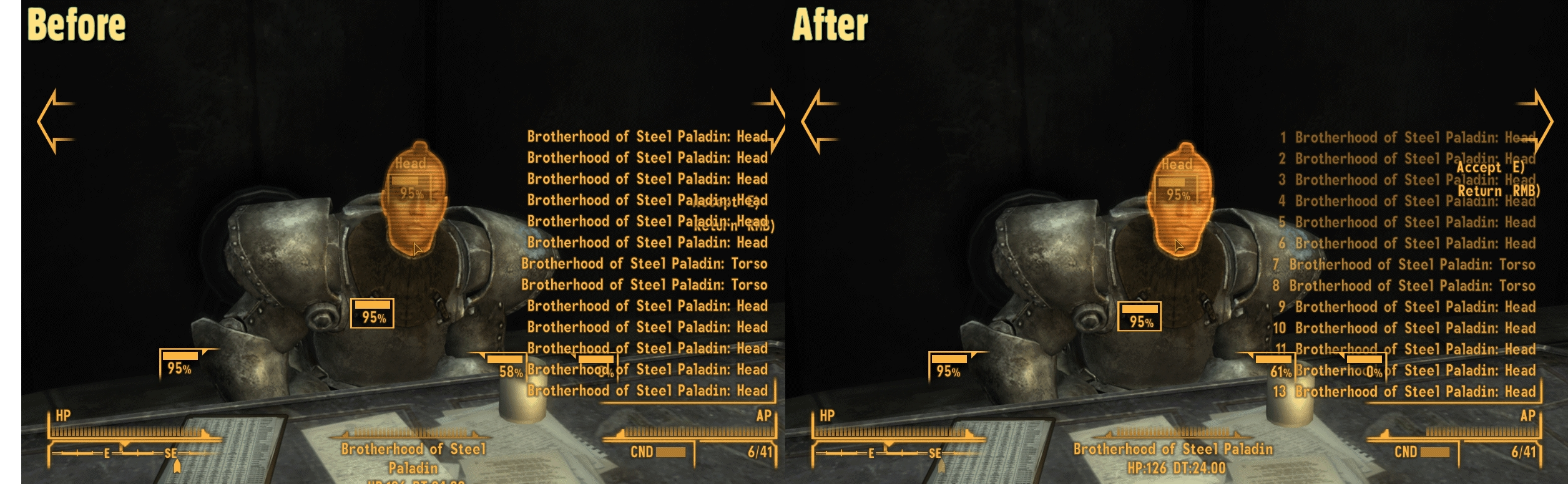 Image 9.png - Fallout: New Vegas