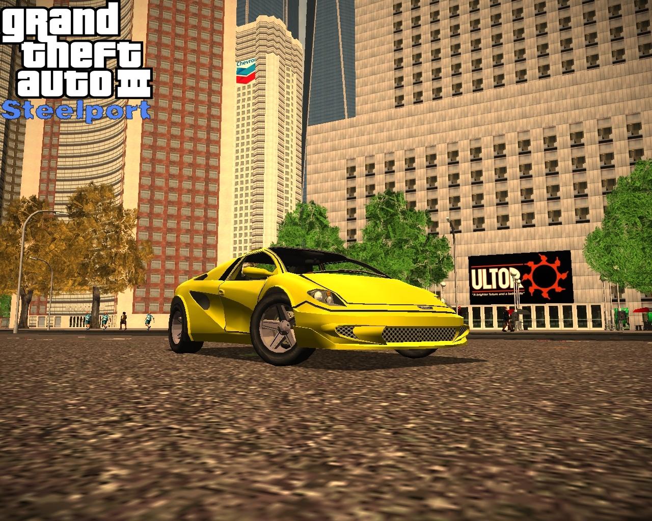 PRESENTATION4.jpg - Grand Theft Auto 3