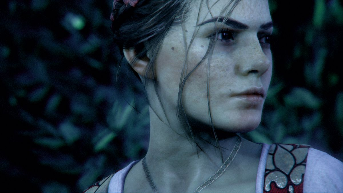 4.jpg - A Plague Tale: Innocence