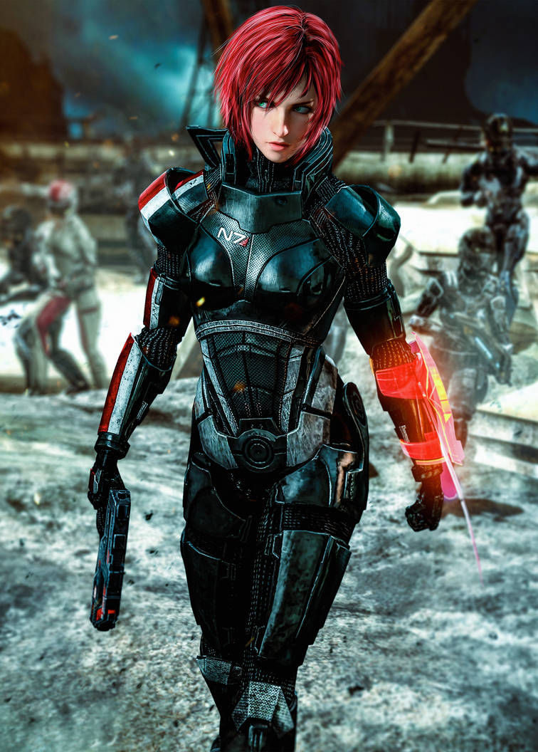 commander_jane_shepard__me3__by_lordhayabusa357_dd3a24i-pre.jpg - Mass Effect 3