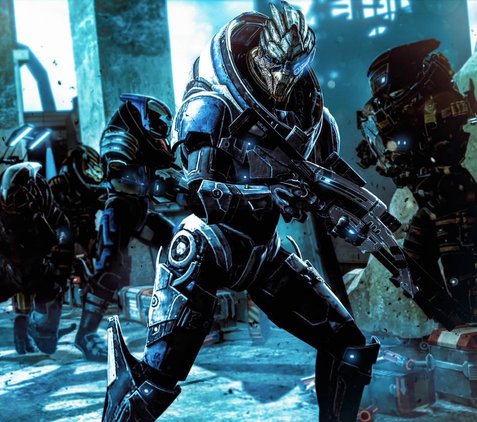 garrus_vakarian_by_lordhayabusa357_dd463e1-pre.jpg - Mass Effect 3