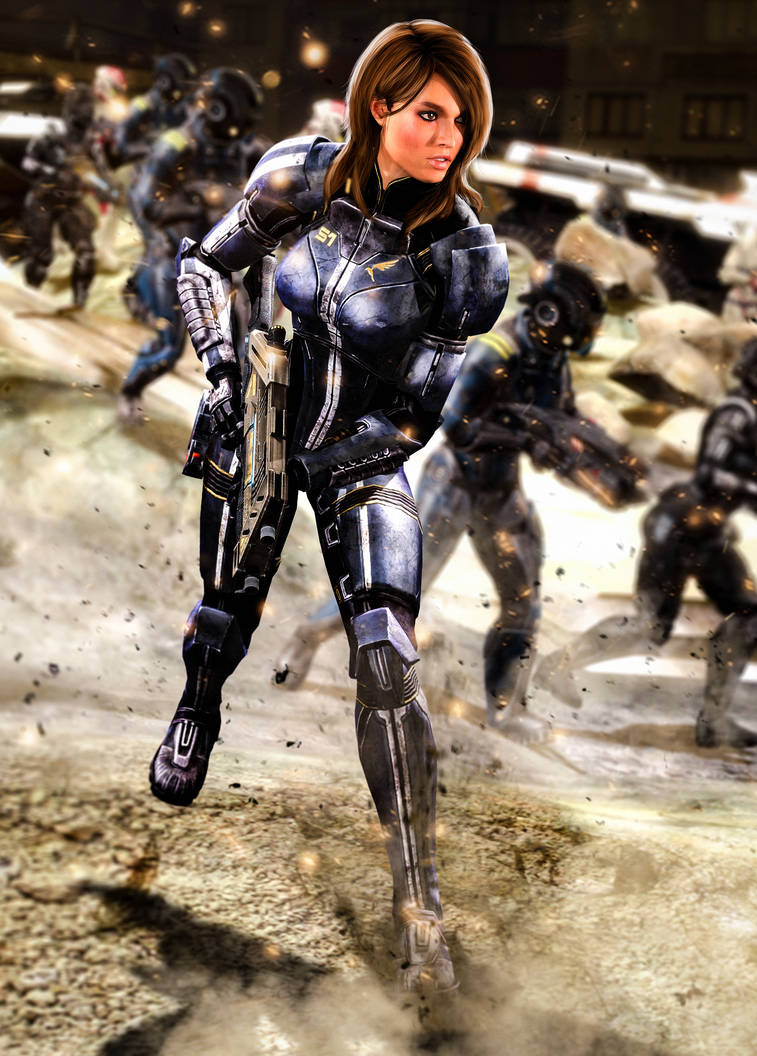 lt__commander_ashley_williams_by_lordhayabusa357_dd3m1aq-pre.jpg - Mass Effect 3