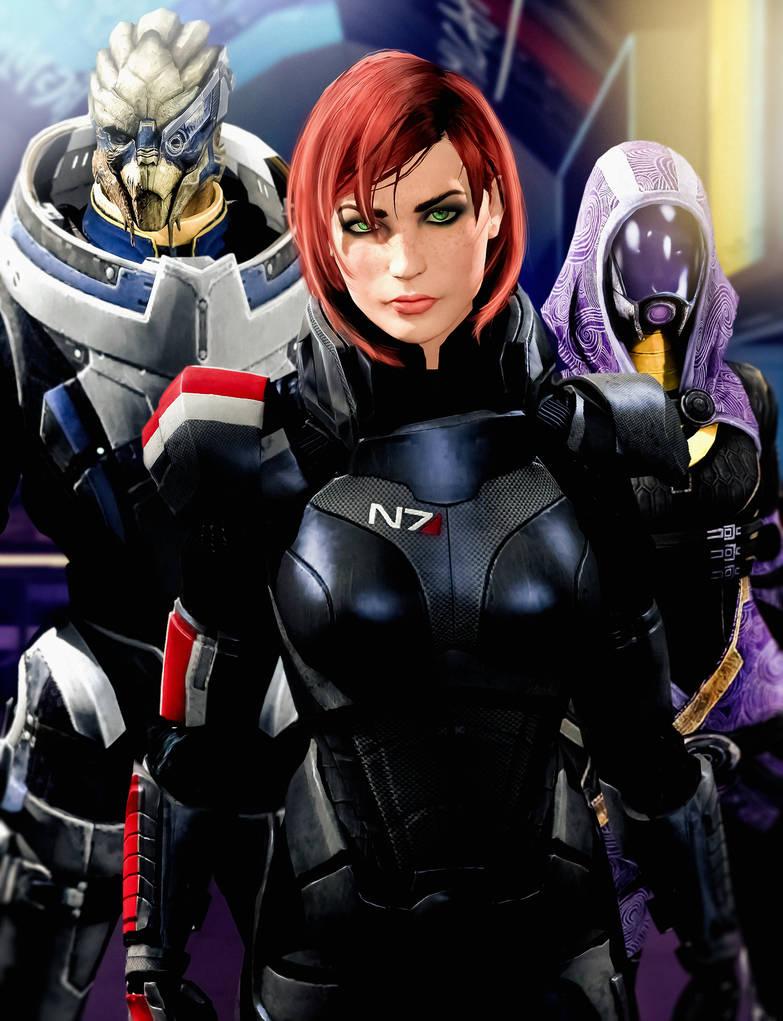 citadel_strolling_by_lordhayabusa357_db64n0s-pre.jpg - Mass Effect 3