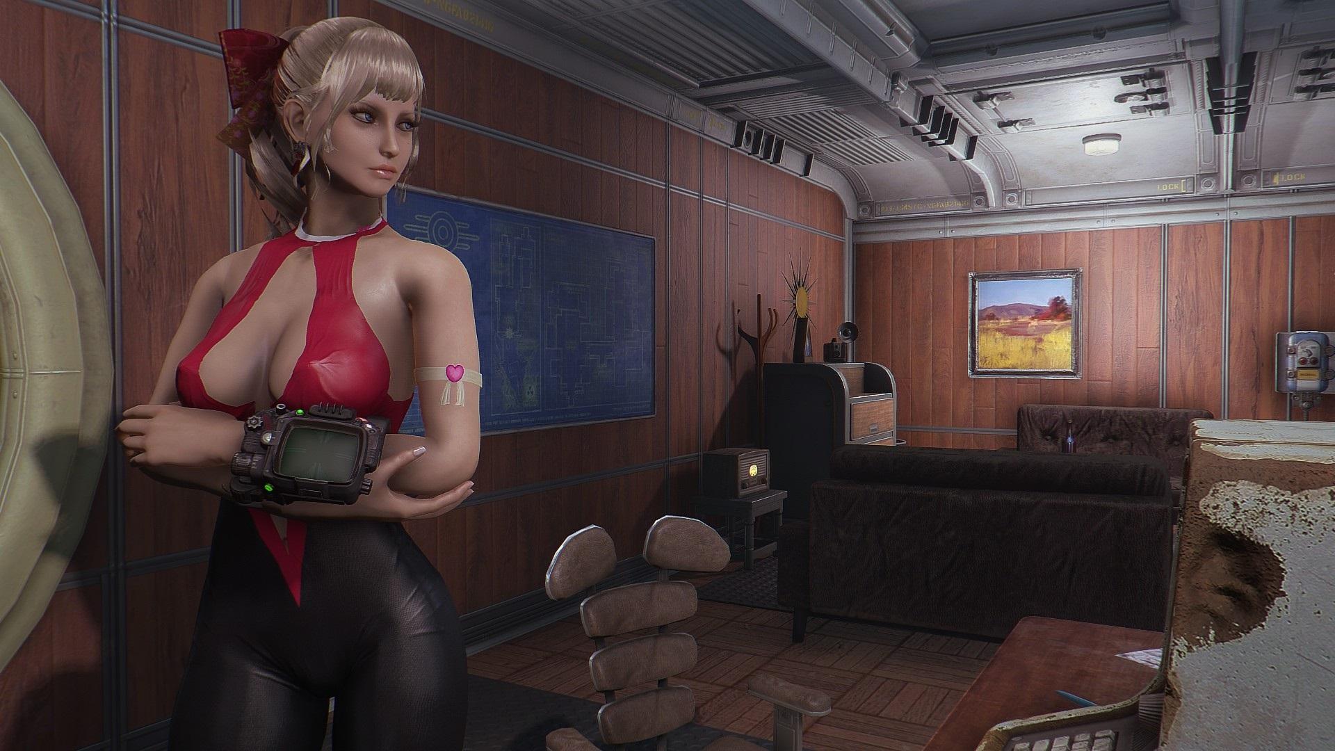 20190518160004_1.jpg - Fallout 4
