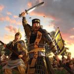 Total War: Three Kingdoms Геймплей