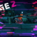 Rage 2 Rage 2.png
