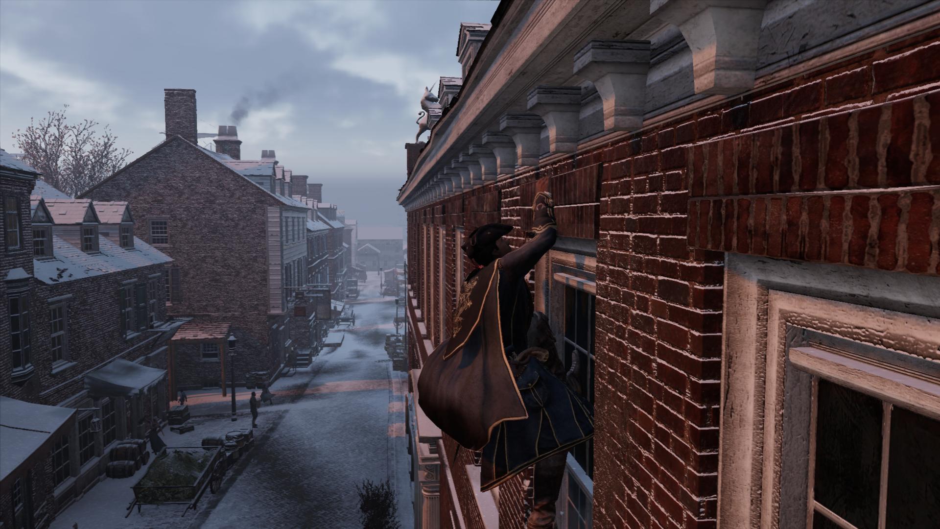 ACIII 2019-05-18 00-44-30-07.png - Assassin's Creed 3