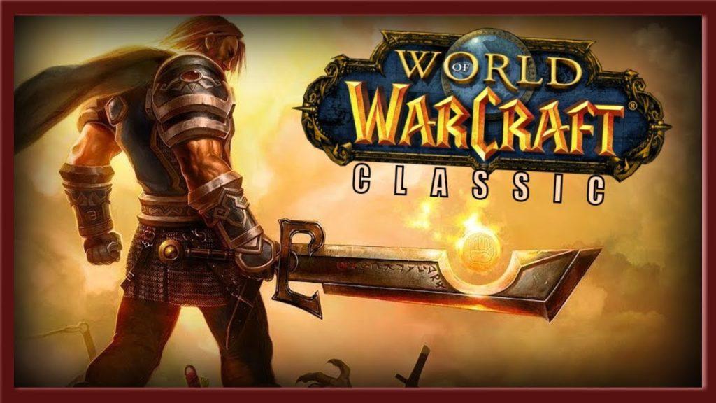 World-of-Warcraft-1-1024x576.jpg - World of Warcraft