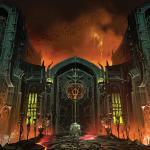Doom Eternal Врата Ада