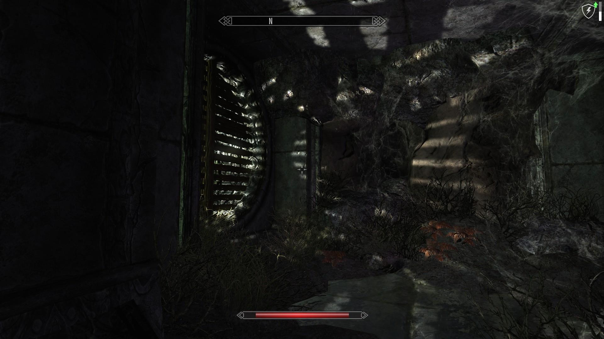 прогулки - Elder Scrolls 5: Skyrim, the