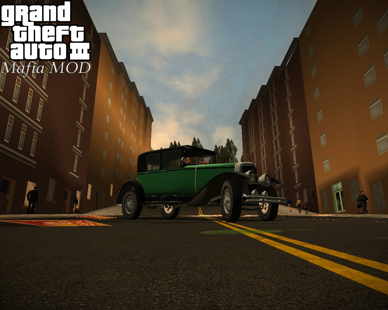 PRESENTATION6.jpg - Grand Theft Auto 3