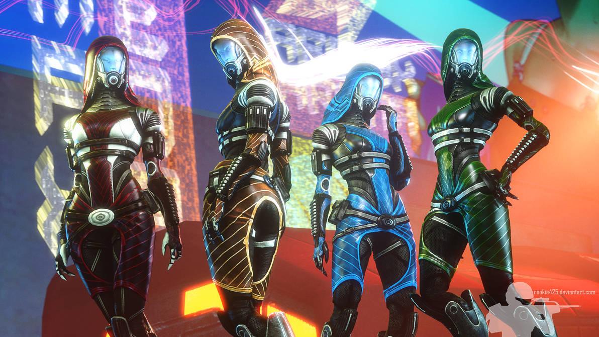 quarian_night_out_by_rookie425_dd6mx6n-pre.jpg - Mass Effect 3