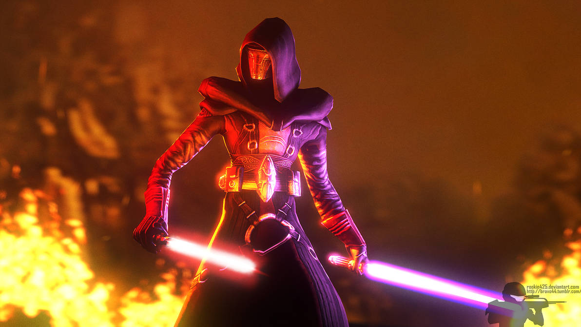 prodigal_by_rookie425_dd7ds37-pre.jpg - Star Wars: The Old Republic