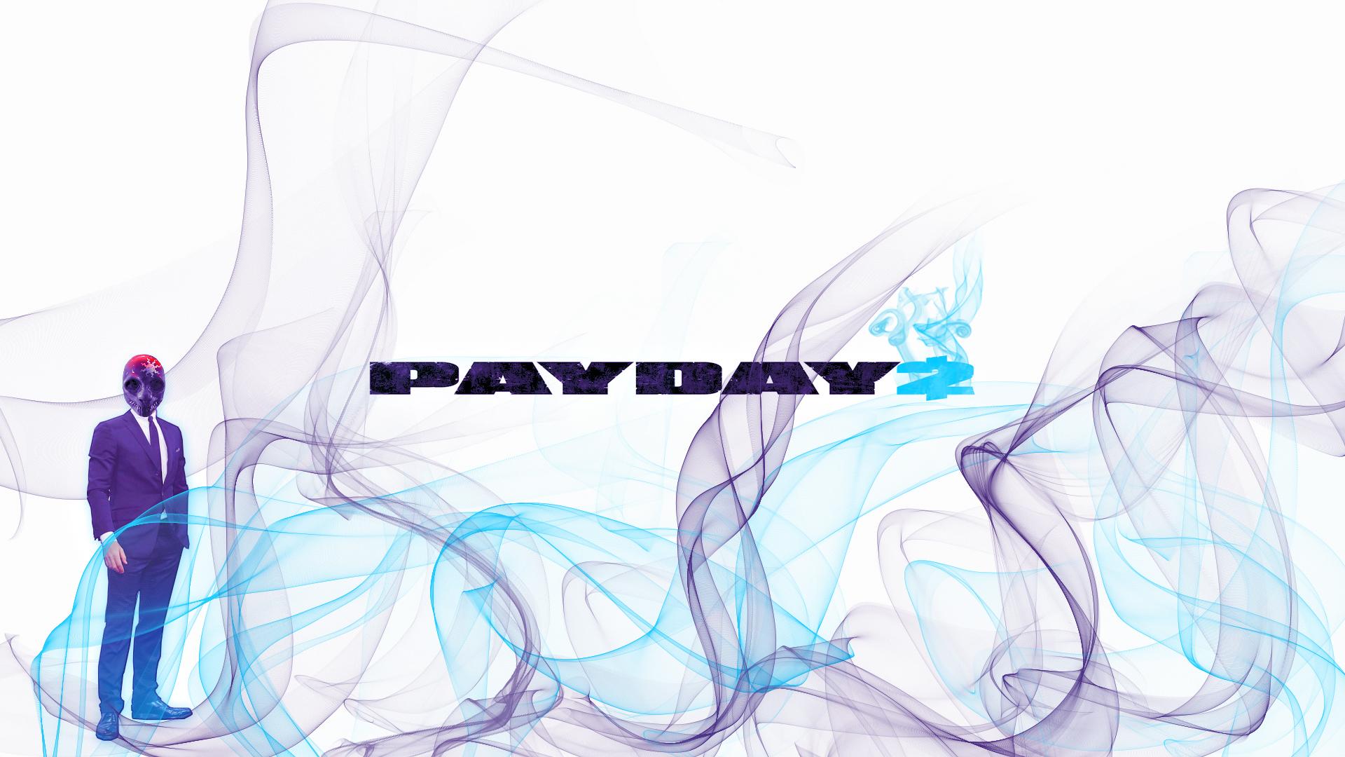 payday-payday-2-payday-maski-6623.jpg - Payday 2