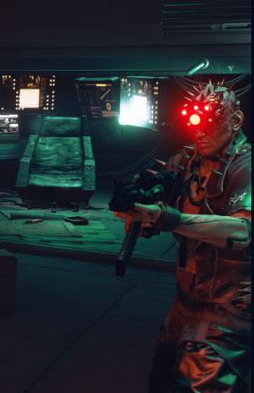 Безымянный.jpg - Cyberpunk 2077