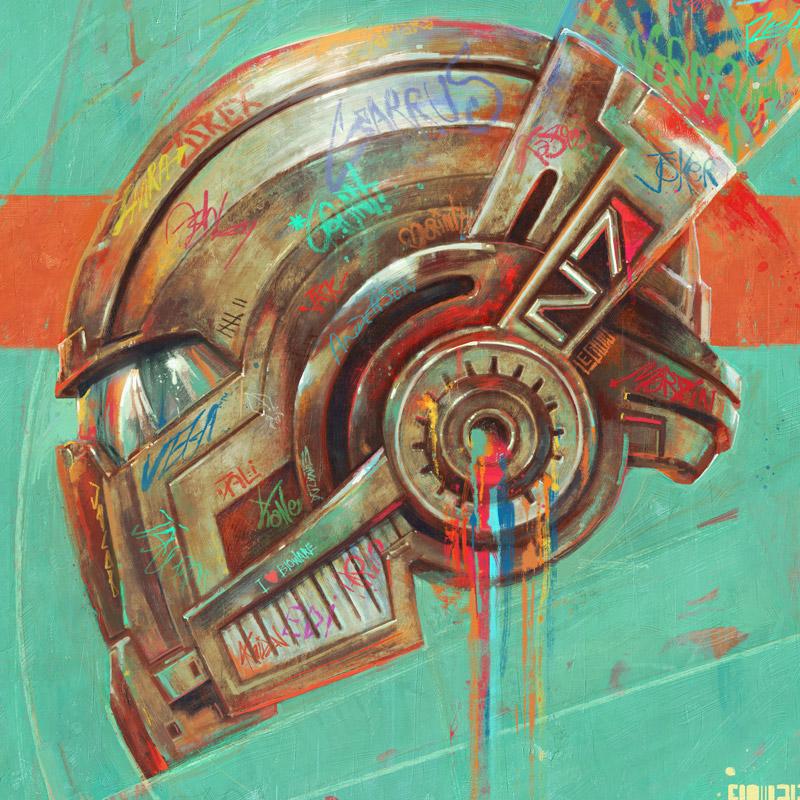 Mass-Effect-фэндомы-N7-5103034.jpeg - Mass Effect 3